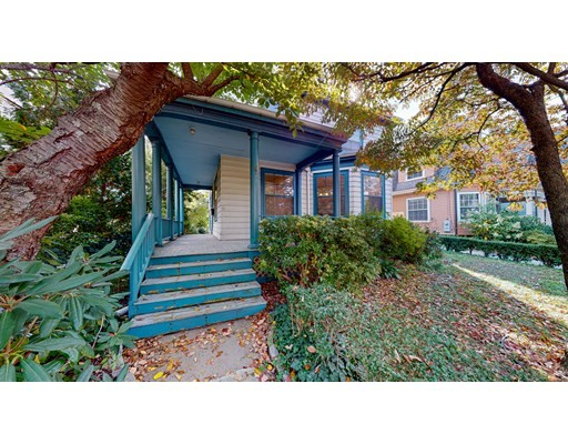 67 Perry Street, Brookline, Massachusetts, MA 02446, 6 Bedrooms Bedrooms, 12 Rooms Rooms,2 BathroomsBathrooms,Single Family,For Sale,4949235