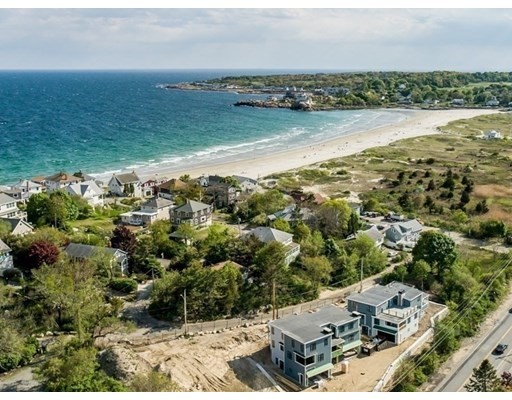 43B CLIFF ROAD, Gloucester, Massachusetts, MA 01930, 2 Bedrooms Bedrooms, 5 Rooms Rooms,Condos,For Sale,4949135