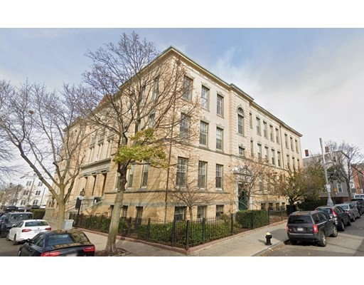 350 W 4Th St, Boston, Massachusetts, MA 02127, 3 Bedrooms Bedrooms, 5 Rooms Rooms,Condos,For Sale,4949137