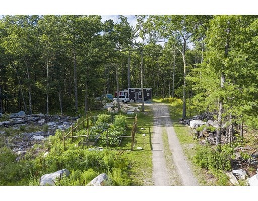 72 Quarry Rd, Acton, Massachusetts, MA 01720, ,Land,For Sale,4949067
