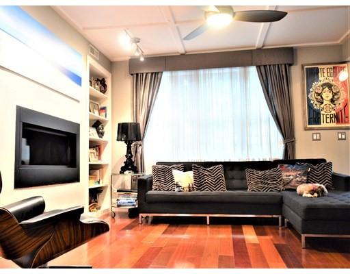 22 Hill St, Boston, Massachusetts, MA 02129, 3 Bedrooms Bedrooms, 5 Rooms Rooms,2 BathroomsBathrooms,Single Family,For Sale,4949258