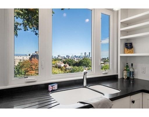 147 Mason Ter, Brookline, Massachusetts, MA 02446, 4 Bedrooms Bedrooms, 8 Rooms Rooms,2 BathroomsBathrooms,Single Family,For Sale,4949266