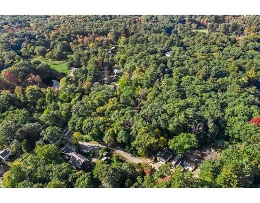 177 HART STREET, Beverly, Massachusetts, MA 01915, ,Land,For Sale,4949083