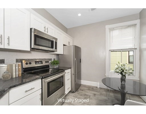 60 BOW ST, Somerville, Massachusetts, MA 02143, 1 Bedroom Bedrooms, 3 Rooms Rooms,Condos,For Sale,4949166