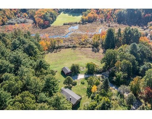 30 Cruft Lane, Harvard, Massachusetts, MA 01451, ,Land,For Sale,4949085