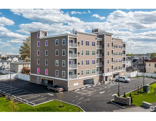 6 Needhams Landing Rd, Lynn, Massachusetts, MA 01905, 2 Bedrooms Bedrooms, 5 Rooms Rooms,Residential Rental,For Rent,4949106