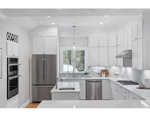 59 Kibrel Court, Sandown, New Hampshire, NH 03873, 2 Bedrooms Bedrooms, 6 Rooms Rooms,Condos,For Sale,4949177