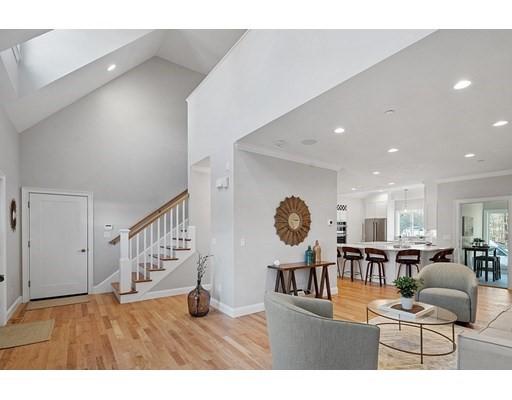 15 Kibrel Court, Sandown, New Hampshire, NH 03873, 2 Bedrooms Bedrooms, 6 Rooms Rooms,Condos,For Sale,4949180