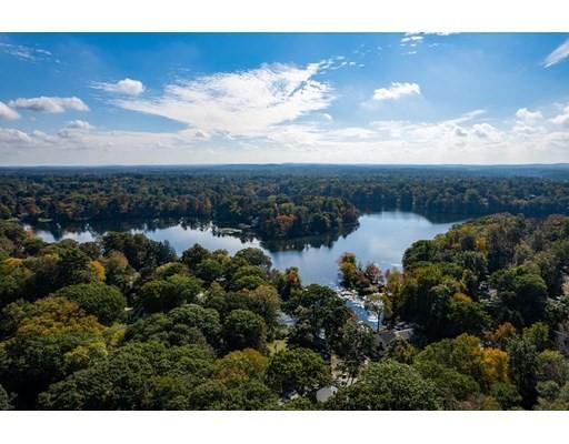33 Pine Ridge Rd, Wayland, Massachusetts, MA 01778, 3 Bedrooms Bedrooms, 7 Rooms Rooms,2 BathroomsBathrooms,Single Family,For Sale,4949291