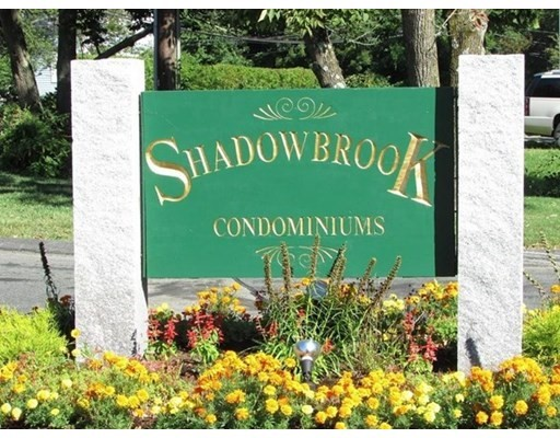 5 Shadowbrook Ln, Milford, Massachusetts, MA 01757, 2 Bedrooms Bedrooms, 4 Rooms Rooms,Condos,For Sale,4949186