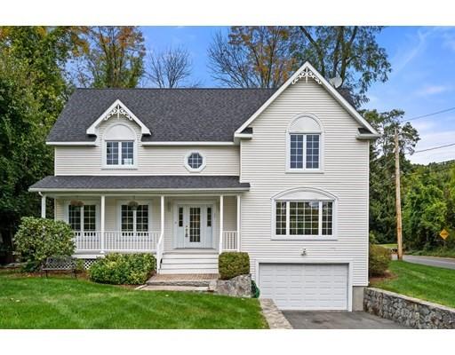 20 Murray Park Rd, Littleton, Massachusetts, MA 01460, 3 Bedrooms Bedrooms, 6 Rooms Rooms,2 BathroomsBathrooms,Single Family,For Sale,4949298