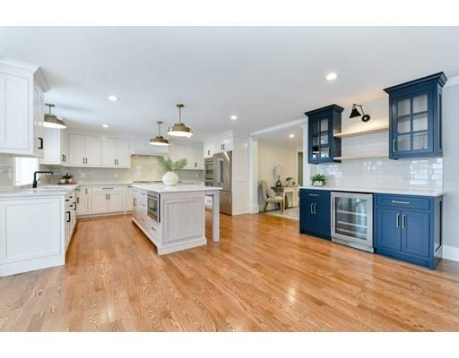 119 Powers St., Needham, Massachusetts, MA 02492, 5 Bedrooms Bedrooms, 13 Rooms Rooms,4 BathroomsBathrooms,Single Family,For Sale,4949399