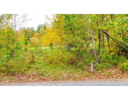 Lot 2 South Royalston Rd., Athol, Massachusetts, MA 01331, ,Land,For Sale,4949335