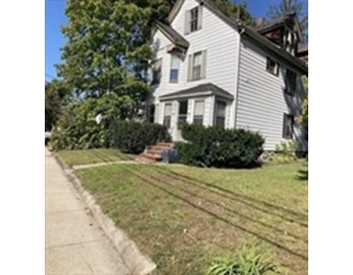 329-331 River Street, Newton, Massachusetts, MA 02465, ,Land,For Sale,4949350