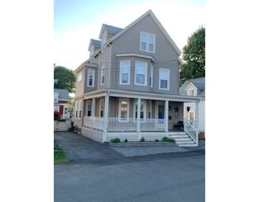 12 Ocean Cir, Lynn, Massachusetts, MA 01902, 5 Bedrooms Bedrooms, 9 Rooms Rooms,1 BathroomBathrooms,Single Family,For Sale,4949413