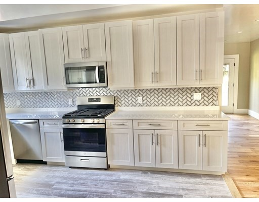 66-68 Spring, Cohasset, Massachusetts, MA 02025, 2 Bedrooms Bedrooms, 4 Rooms Rooms,Residential Rental,For Rent,4949359