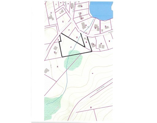 28 Salminen, Leicester, Massachusetts, MA 01542, ,Land,For Sale,4949426