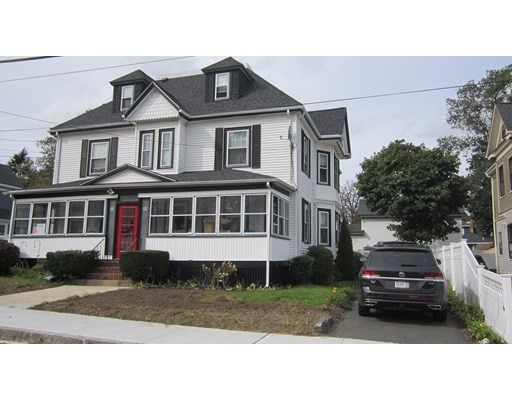 81 Somerset ave, Winthrop, Massachusetts, MA 02152, 5 Bedrooms Bedrooms, 8 Rooms Rooms,Residential Rental,For Rent,4949441