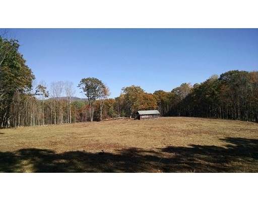 Lots 2+3 Old Colony Road, Princeton, Massachusetts, MA 01541, ,Land,For Sale,4949531