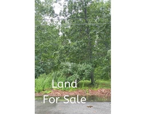 Scenic Ave, Webster, Massachusetts, MA 01570, ,Land,For Sale,4949543