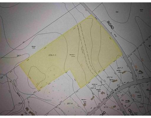 212-226 Third Range Rd, Pembroke, New Hampshire, NH 03275, ,Land,For Sale,4949567