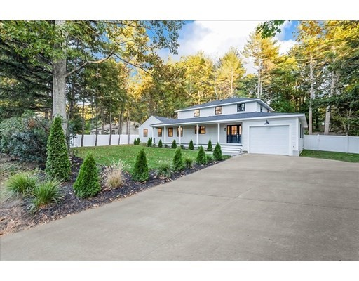 1995 Main St, Concord, Massachusetts, MA 01742, 5 Bedrooms Bedrooms, 18 Rooms Rooms,4 BathroomsBathrooms,Single Family,For Sale,4950647