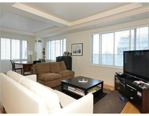 1 Huntington Avenue #807 Floor 8
