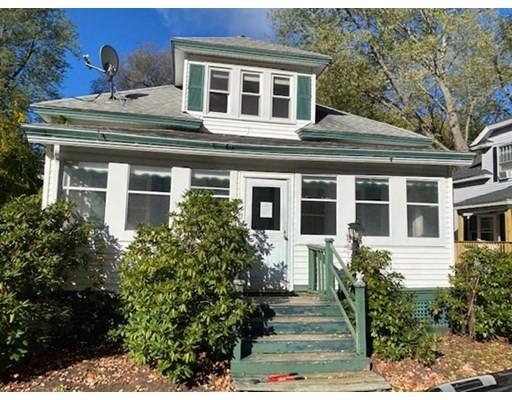 72 Monadnock St, Gardner, Massachusetts, MA 01440, 3 Bedrooms Bedrooms, 6 Rooms Rooms,1 BathroomBathrooms,Single Family,For Sale,4950012