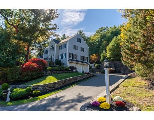 48 Algonquin Road, Canton, Massachusetts, MA 02021, 4 Bedrooms Bedrooms, 10 Rooms Rooms,3 BathroomsBathrooms,Single Family,For Sale,4950045
