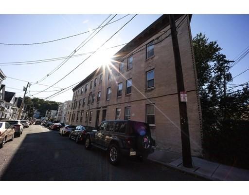 42-46 Brackett Street, Boston, Massachusetts, MA 02135, 24 Bedrooms Bedrooms, 28 Rooms Rooms,9 BathroomsBathrooms,Multi-family,For Sale,4949950