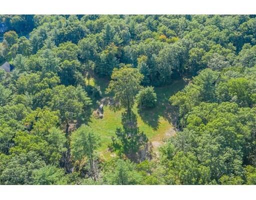 142 King St, Groveland, Massachusetts, MA 01834, ,Land,For Sale,4950120