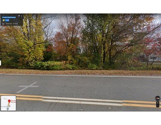 595 Pleasant, Leicester, Massachusetts, MA 01542, ,Land,For Sale,4950154
