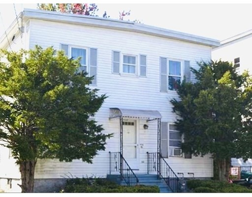 346 Madison St, Fitchburg, Massachusetts, MA 01420, 4 Bedrooms Bedrooms, 8 Rooms Rooms,2 BathroomsBathrooms,Multi-family,For Sale,4950387