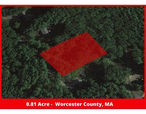 00 Coburn Rd, Berlin, Massachusetts, MA 01503, ,Land,For Sale,4950170