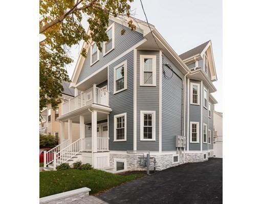 5-7 Henry Ave, Somerville, Massachusetts, MA 02144, 6 Bedrooms Bedrooms, 13 Rooms Rooms,6 BathroomsBathrooms,Multi-family,For Sale,4950388