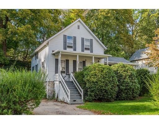 4 Walker Ct, Southbridge, Massachusetts, MA 01550, 4 Bedrooms Bedrooms, 7 Rooms Rooms,1 BathroomBathrooms,Single Family,For Sale,4950510