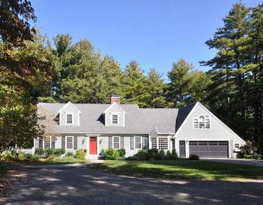 353 Deacon Haynes Rd, Concord, Massachusetts, MA 01742, 4 Bedrooms Bedrooms, 12 Rooms Rooms,3 BathroomsBathrooms,Single Family,For Sale,4950541