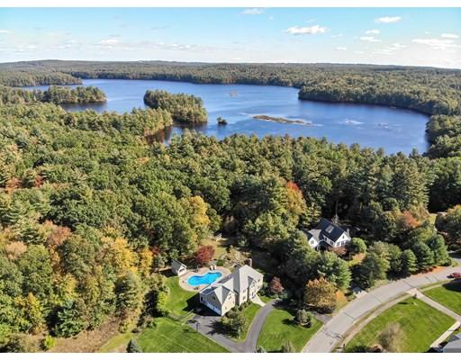13 Jamie Ln, Hopkinton, Massachusetts, MA 01748, 4 Bedrooms Bedrooms, 12 Rooms Rooms,2 BathroomsBathrooms,Single Family,For Sale,4950608