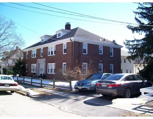 175 Putnam, Quincy, Massachusetts, MA 02169, 2 Bedrooms Bedrooms, 4 Rooms Rooms,Residential Rental,For Rent,4950214