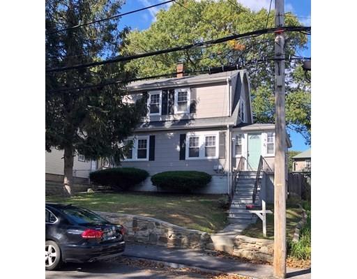 21 Edgemont Road, Braintree, Massachusetts, MA 02184, 3 Bedrooms Bedrooms, 5 Rooms Rooms,Residential Rental,For Rent,4950215