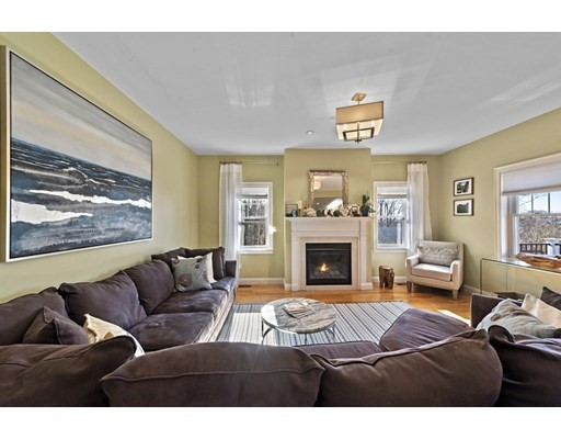 19 Buena Vista Street, Swampscott, Massachusetts, MA 01907, 4 Bedrooms Bedrooms, 7 Rooms Rooms,Residential Rental,For Rent,4950221