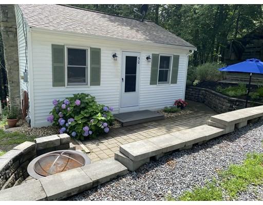 50 Arrow Trail, Groton, Massachusetts, MA 01450, 2 Bedrooms Bedrooms, 5 Rooms Rooms,1 BathroomBathrooms,Single Family,For Sale,4950634