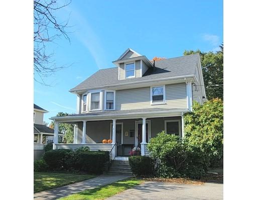 1055 Highland Ave, Needham, Massachusetts, MA 02494, 3 Bedrooms Bedrooms, 8 Rooms Rooms,1 BathroomBathrooms,Single Family,For Sale,4950639