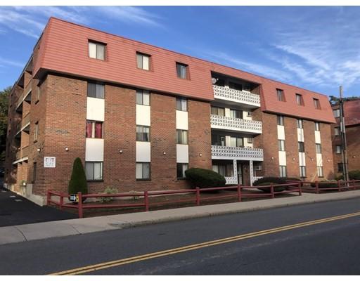 141 Pierce St, Malden, Massachusetts, MA 02148, 2 Bedrooms Bedrooms, 4 Rooms Rooms,Condos,For Sale,4950673