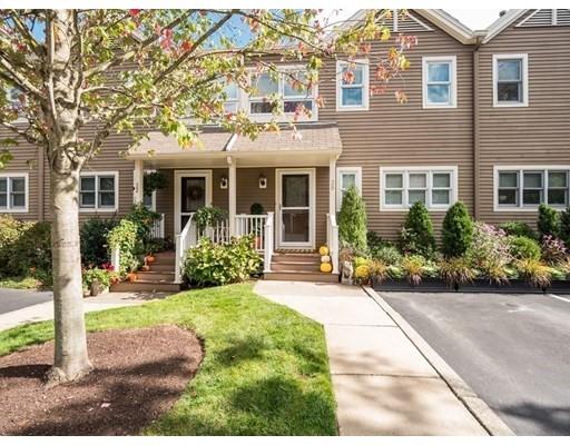 30 Angela Lane, Watertown, Massachusetts, MA 02472, 2 Bedrooms Bedrooms, 6 Rooms Rooms,Condos,For Sale,4950689