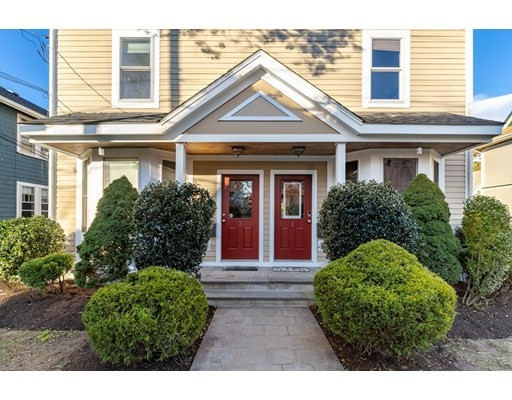 29 Albion St, Somerville, Massachusetts, MA 02143, 2 Bedrooms Bedrooms, 6 Rooms Rooms,Condos,For Sale,4950691