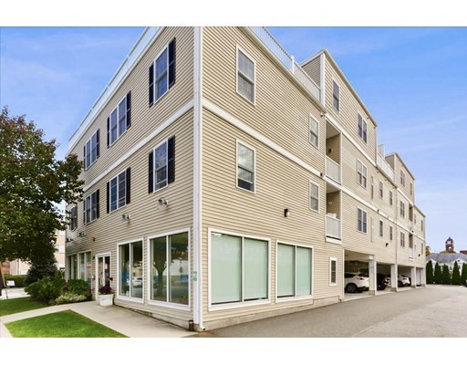 29 Spruce, Waltham, Massachusetts, MA 02453, 2 Bedrooms Bedrooms, 5 Rooms Rooms,Condos,For Sale,4950692