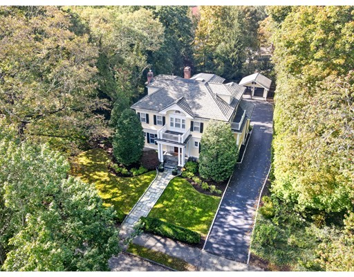 15 Livermore Road, Wellesley, Massachusetts, MA 02481, 5 Bedrooms Bedrooms, 11 Rooms Rooms,4 BathroomsBathrooms,Single Family,For Sale,4950943