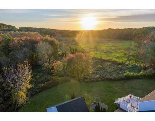 162 Green St, Shrewsbury, Massachusetts, MA 01545, ,Land,For Sale,4950703