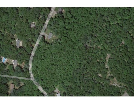 Bay Road, Stoughton, Massachusetts, MA 02072, ,Land,For Sale,4950709